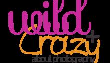 wildandcrazylogo