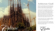 LoriNeedleman-Culture-Gaudi